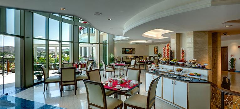 Restaurant Chandigarh Restaurant in Chandigarh
